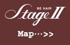 美容室BE-hair ステージⅡ